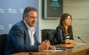 El Gobierno destina casi 221.000 euros a 96 empresas para sufragar las becas de la FP Dual