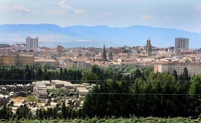 El Ayuntamiento asegura que el Gobierno trabaja para «reconducir» el convenio de capitalidad
