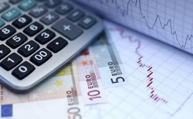 El PR pide a Andreu que investigue las modificaciones presupuestarias que hizo el PP los últimos días de legislatura