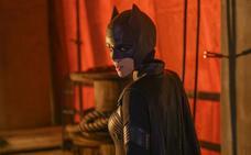 'Batwoman', una serie de Batman sin Batman