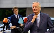 'Brexit', salvado el primer 'knockout'