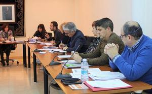 El exconcejal Juan Pedro Martínez denuncia al Ayuntamiento de Villamediana