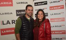 El Club de Suscriptores de Diario LA RIOJA y ON+ invita a sus asociados al pase de 'Le Mans 66' en los Cines Yelmo