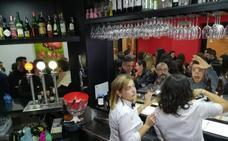 Dieciocho bares y restaurantes ofrecerán sus guisos en las Jornadas Cazuelitas Barrocas de Alfaro