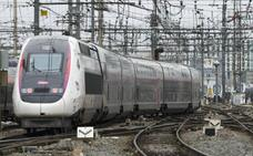 El primer rival de Renfe será 'low cost' y de origen francés
