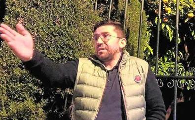 El asesino confeso de Marta Calvo declara que usó dos serruchos y ácido en la vivienda