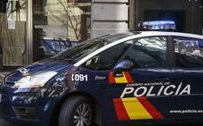 Detienen a un hombre tras supuestamente matar a su padre en Sevilla