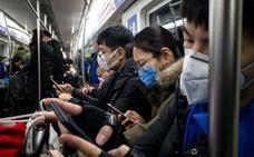 China cierra la ciudad donde se originó el nuevo coronavirus