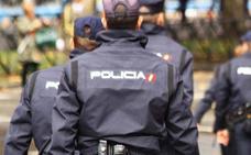 Hallan muerto en la cárcel al detenido en agosto de 2019 por el crimen de su mujer en Jaén