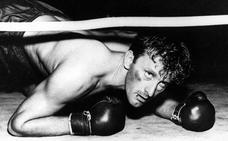 Cinco películas de Kirk Douglas que no te puedes perder