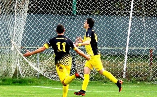 «Se puede jugar en verano, dependerá de la voluntad de los futbolistas»