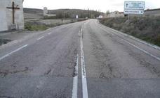 El estado de alarma reducirá un 27% los muertos en carreteras convencionales