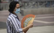 ¿Por qué las mujeres resisten mejor los virus?