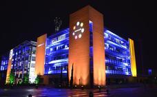 Telecinco cumple 21 meses de líder de audiencias