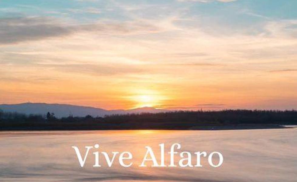 Alfaro busca relanzar el turismo con una campaña promocional