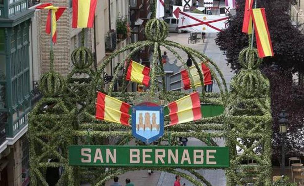 El PP afirma que la suspensión de las fiestas de San Bernabé «no ha sido consensuada»
