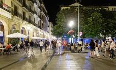 La incidencia sube más de 64 puntos durante el fin de semana en La Rioja que suma 248 positivos