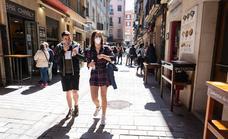 Aumenta la presión hospitalaria en La Rioja, que suma 177 contagios