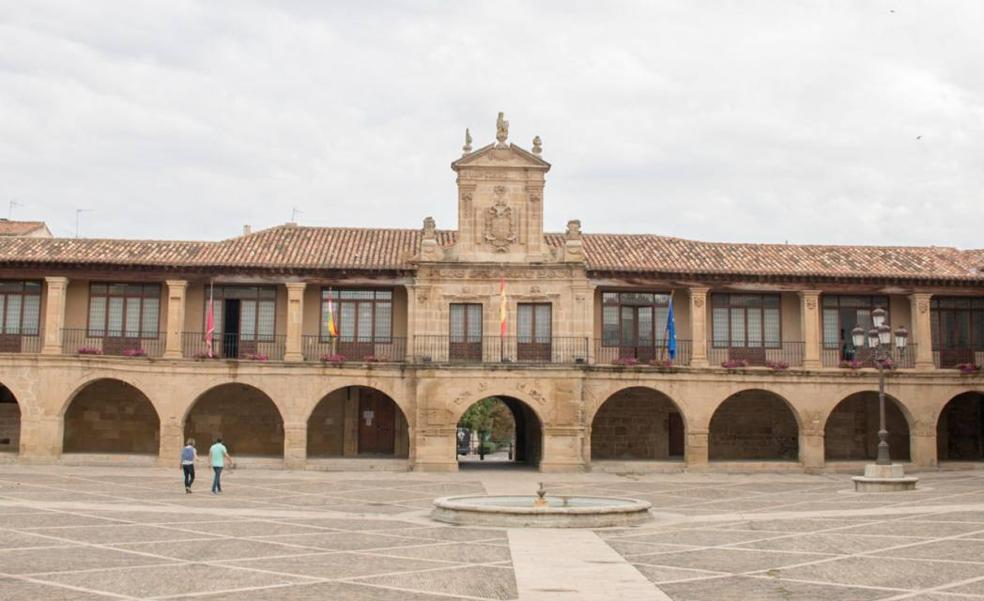 Santo Domingo recibió 2.521 visitantes durante el mes de septiembre