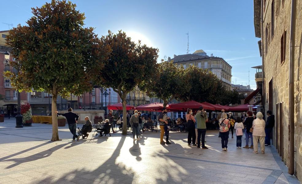 Haro y Basque Culinary Center mantienen conversaciones para un proyecto conjunto