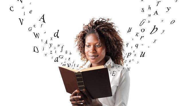 Aprender a leer modifica la capacidad perceptiva