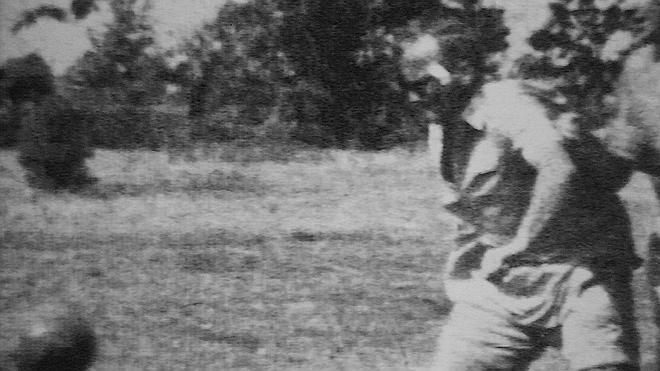 Juan Pablo II, el deporte ya tiene un santo