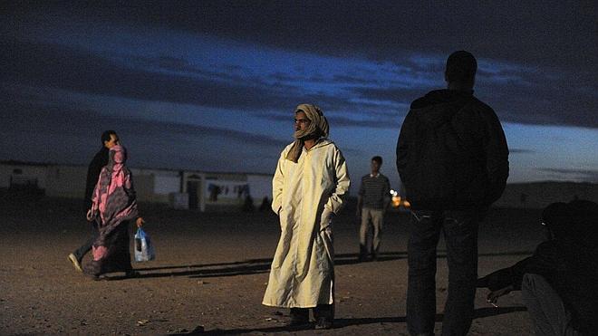 La ONU prorroga su misión en el Sáhara Occidental