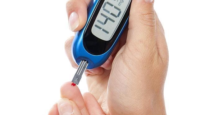 Una web para reconocer y prevenir la diabetes
