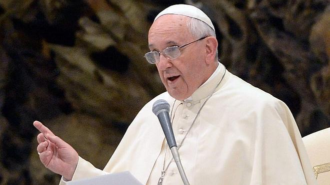 Pablo VI será beatificado el 19 de octubre