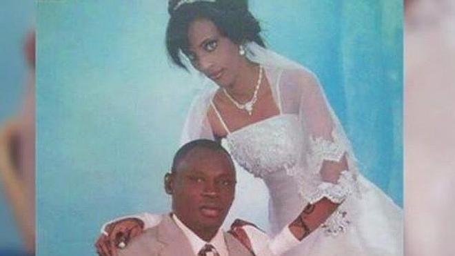 La mujer sudanesa que fue condenada a muerte por ser cristiana será liberada