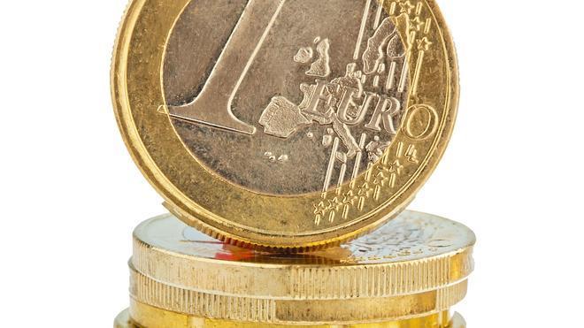 La imagen de Felipe VI aparecerá en las monedas de 1 y 2 euros a partir de 2015