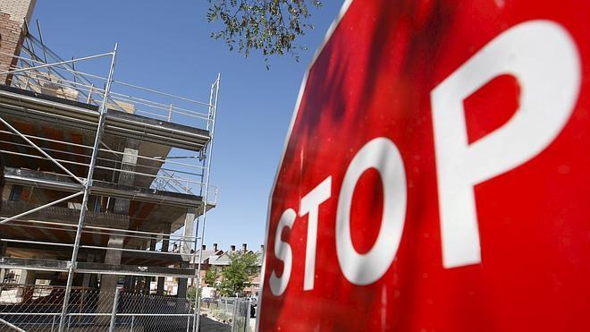 El precio de la vivienda vuelve a crecer seis años después