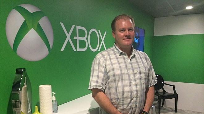 «Debemos volver a ganarnos la confianza de los fans de Xbox»