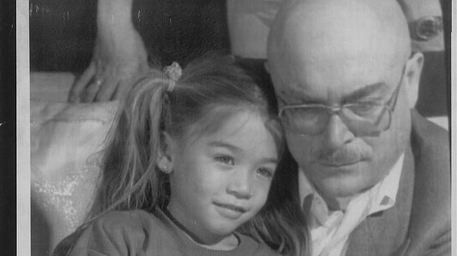 Fallece en Estepona el magnate libanés Raymond Nakachian