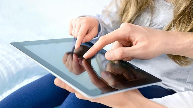 Apple llega a un acuerdo para evitar el juicio por pactar los precios de los 'e-books'