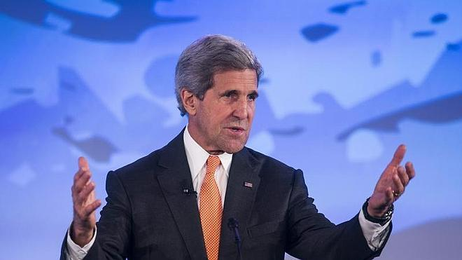 Irak pide a Estados Unidos que lance ataques aéreos contra los insurgentes
