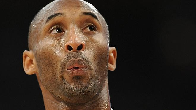 Kobe Bryant: «Me gustaría ver en la final un Brasil-Argentina»