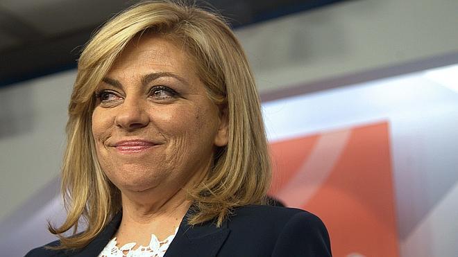 Valenciano avisa de que Bruselas podría frenar una reforma fiscal «cosmética»