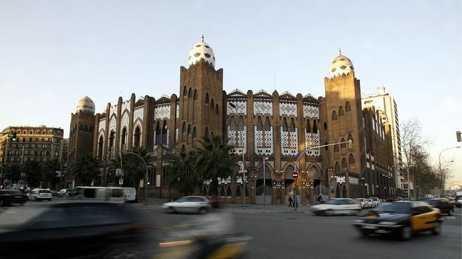 Catar quiere construir una gran mezquita en la antigua plaza de toros de Barcelona