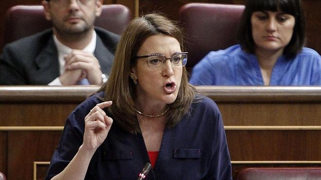 La oposición acusa al Gobierno de «secuestrar» el Congreso por el debate exprés de un decreto que cambia 26 leyes