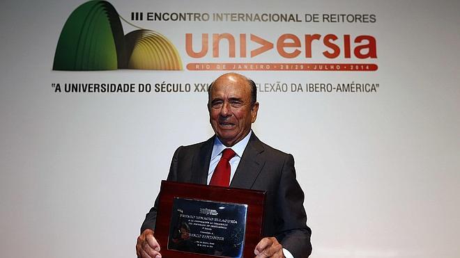 La Universidad Iberoamericana se pone deberes