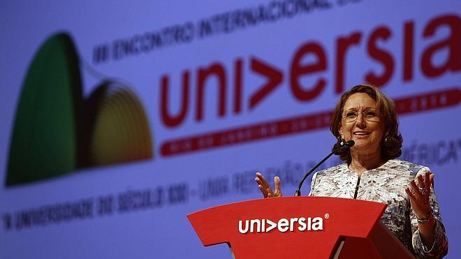 Iberoamérica tendrá su programa Erasmus