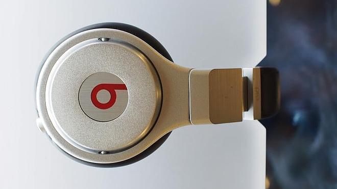 Apple completa la compra de Beats por algo más de 2.200 millones