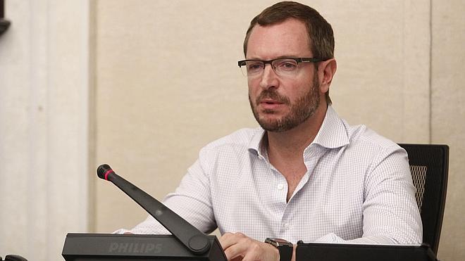El alcalde de Vitoria afirma que «los marroquíes viven de los servicios sociales»