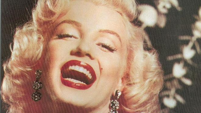 Hollywood prepara una miniserie sobre Marilyn Monroe