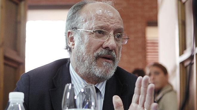 El alcalde de Valladolid pide disculpas y asegura que se han malinterpretado sus palabras