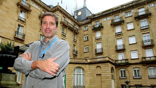 El socio mayoritario de Bodegas Martúe se querella contra Emilio Aragón