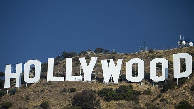 California anuncia una millonaria bajada de impuestos a Hollywood