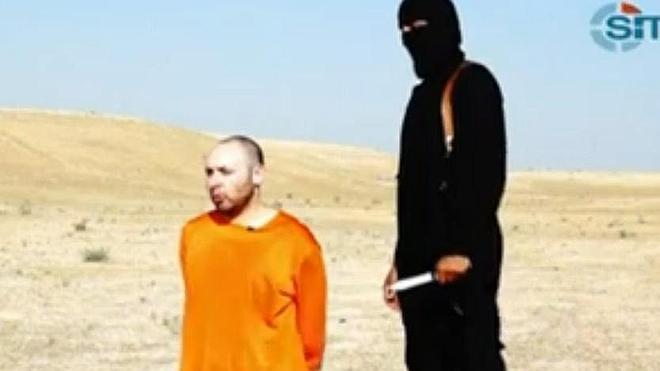 Obama asegura que EE UU no se dejará «intimidar» por los terroristas