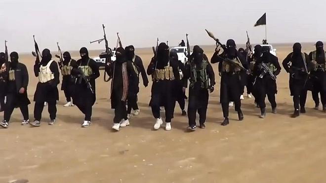 La Conferencia de París promete apoyar a Irak «por todos los medios»